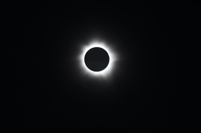 Eclipse2012_MR_09