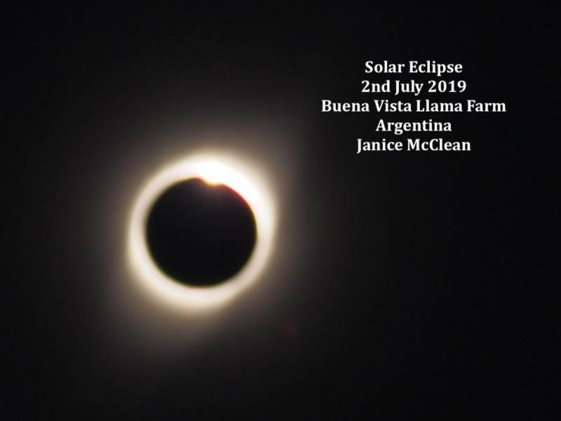 JMSolarEclipse20192