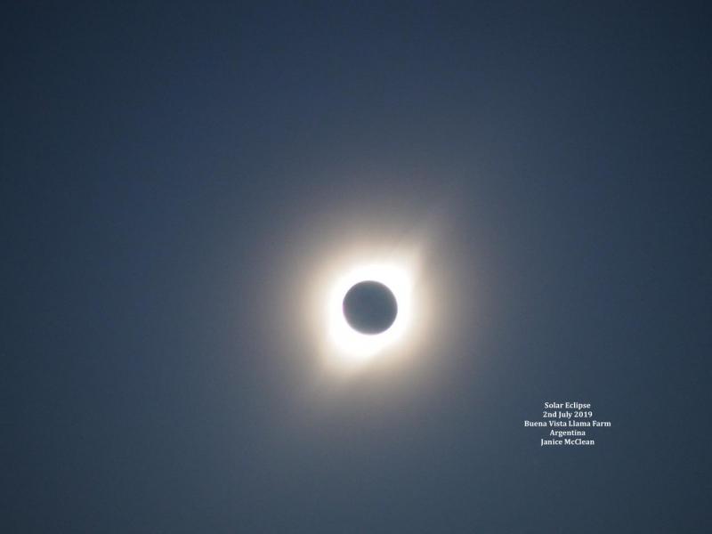 JMSolarEclipse20194
