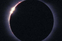 ECLIPSE_2006-03-jf01