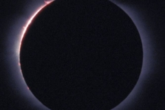 ECLIPSE_2006-03-jf02