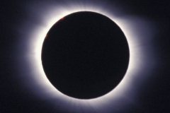 ECLIPSE_2006-03-jf04