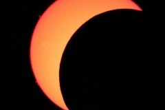 ECLIPSE_2006-03-jtkr_04