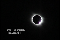 ECLIPSE_2006-03-mr_02