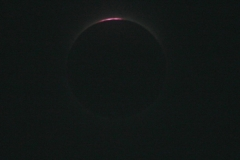 ECLIPSE_China_2009_MR03