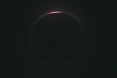 ECLIPSE_China_2009_MR05