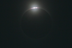 ECLIPSE_China_2009_MR06