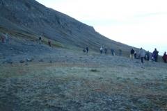 ECLIPSE_Iceland_BF01