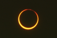 ECLIPSE_Spain_KR5