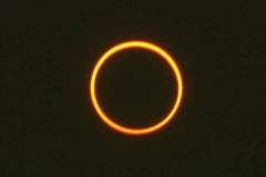 ECLIPSE_Spain_KR6