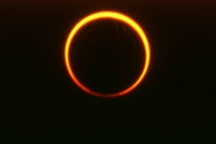 ECLIPSE_Spain_KR7