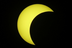 ECLIPSE_UK2005_0901ut