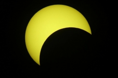 ECLIPSE_UK2005_0916ut