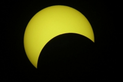ECLIPSE_UK2005_0920ut