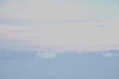 ECLIPSE_antarctica_vs04