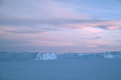 ECLIPSE_antarctica_vs05