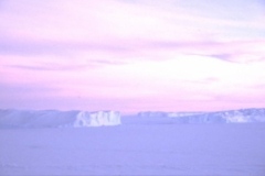 ECLIPSE_antarctica_vs08