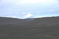 ECLIPSE_antarctica_vs10