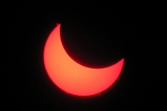 ECLIPSE_uk2005_2058