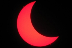 ECLIPSE_uk2005_2076