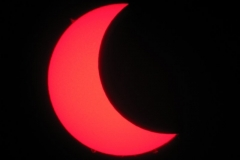 ECLIPSE_uk2005_2083