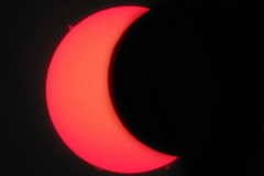 ECLIPSE_uk2005_2098