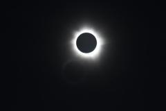 Eclipse2012_MR_05