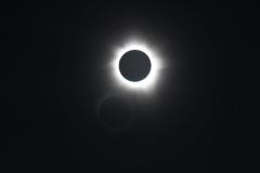 Eclipse2012_MR_06