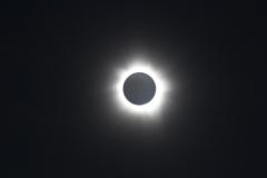 Eclipse2012_MR_07