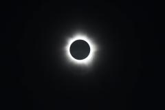 Eclipse2012_MR_08