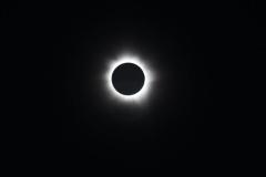 Eclipse2012_MR_09