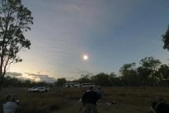 Eclipse2012_Slide6