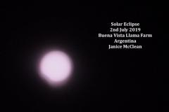 JMSolarEclipse20191