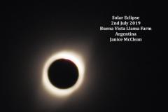 JMSolarEclipse20195