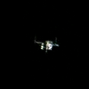 ISS 2018-05-19 03:48:09