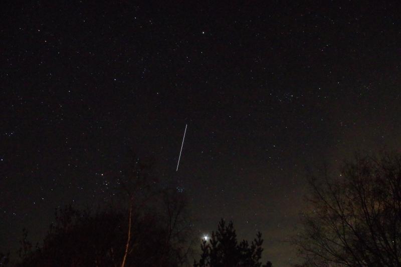 ISS2020-03-22JA