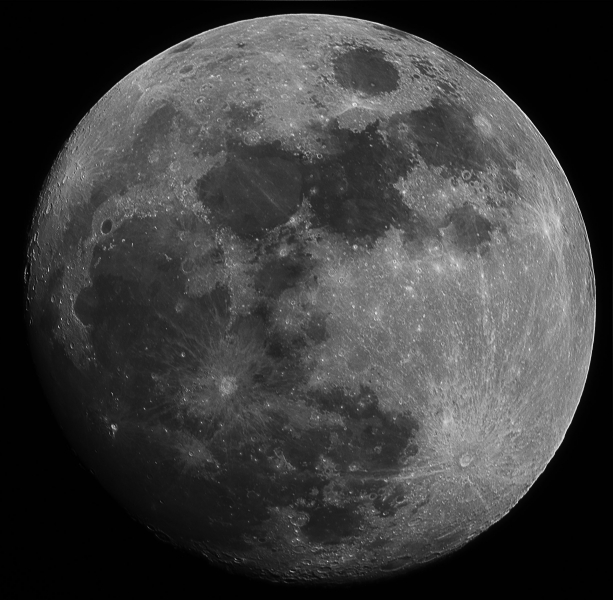 2014-03-03 Moonv2