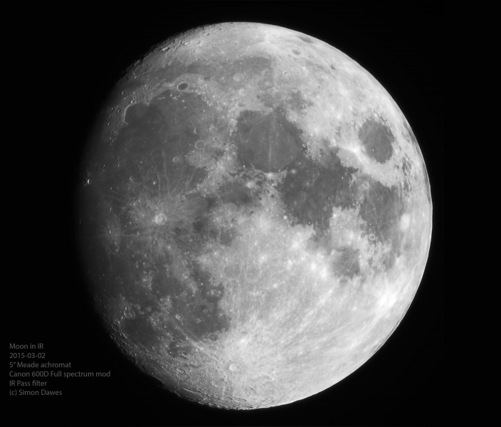 2015-03-02 Moon in IRv2