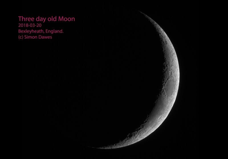 2018-03-20 3day old moon