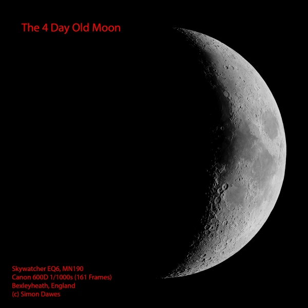 4-Day-old-Moon-2019-04-10-Stack161