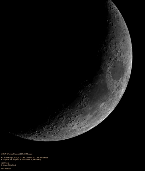 MOON 19th May 2018 FinalNW