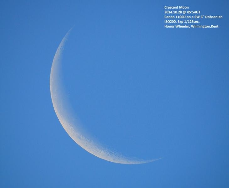 Moon 20141020_7170_hw