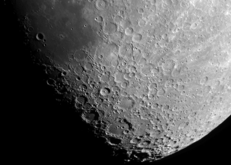 Moon-Clavius-MAY-2020