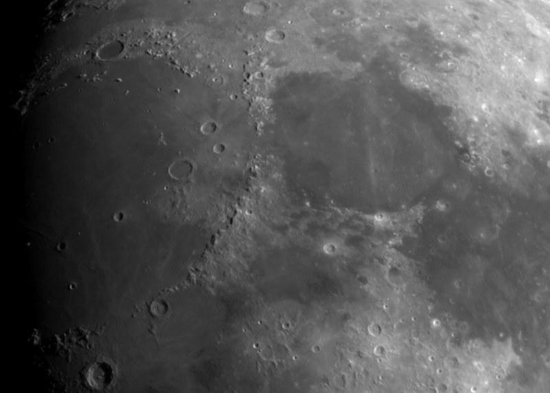 Moon-Copernicus-to-Plato-May-2020