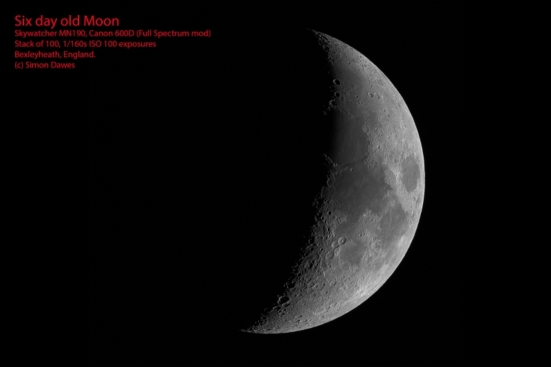 Moon_2019-03-12_21-02-24_ISO100_1-160s_600D_stack_of_100