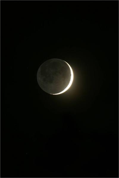 Moon_MC01