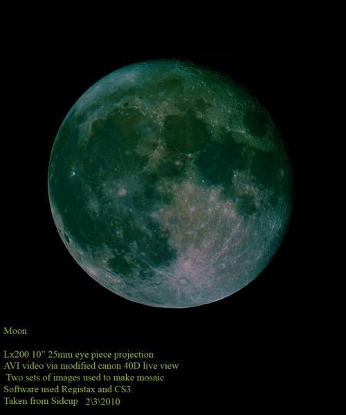 Moon_jt14