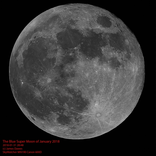 full moon_2018-01-31_20-48-05_L_ISO100_1-640s61Framesstacked