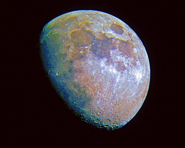 moon_hw02