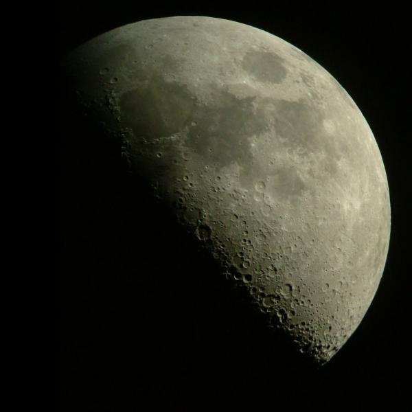 moon_jb02
